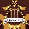 Casa cu Vinuri, Timișoara