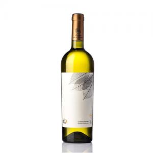 Issa Chardonnay 2017