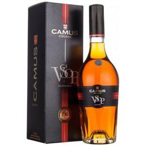 Camus VSOP Elegance