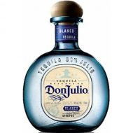 DON JULIO BLANCO 0.7L