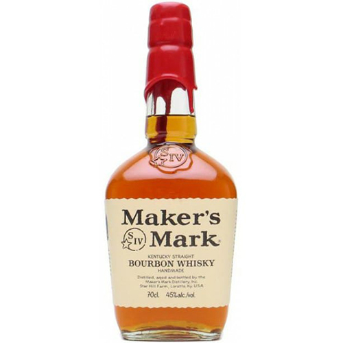 MAKER'S MARK RED 0.7L