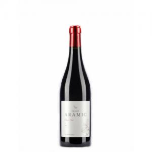 Pinot Noir - Aramic