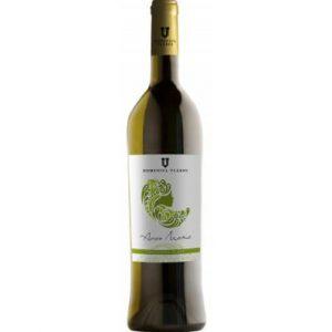 Domeniul Vladoi - Anca Maria - Sauvignon Blanc 2016