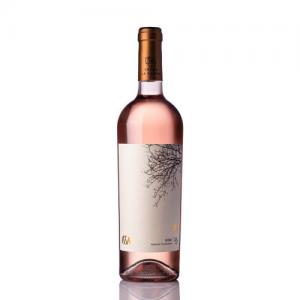 ISSA – Pinot Noir Rose 2017