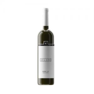 Chardonnay 2016 - KELARU