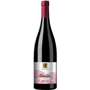 Amadoc - Pinot Noir 2016 - Thesaurus