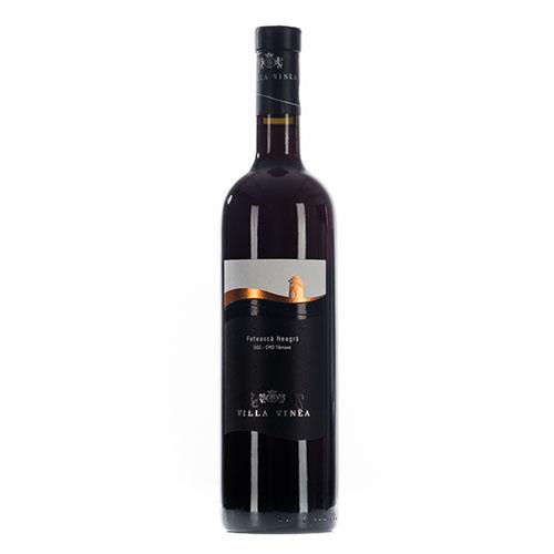 Feteasca Neagra Selection 2014 – Villa Vinea