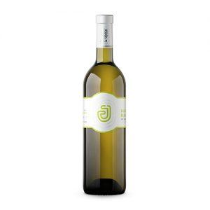 Jelna - Sauvignon Blanc