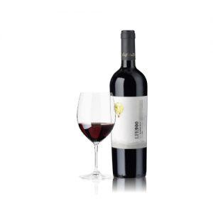LFE 900 Vineyard Single 2014 - LUIS FELIPE EDWARDS