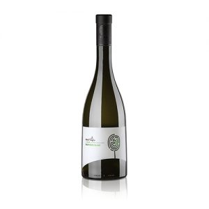 Sauvignon Blanc 2017 - Dealu' Negru By Jelna