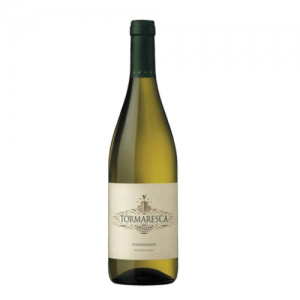 Tormaresca - Chardonnay 2017