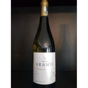 Aramic - Chardonnay 2017