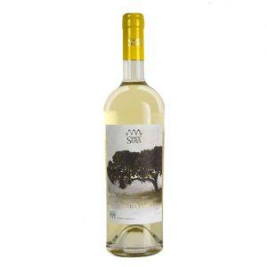 Chardonnay 2017 - Domeniile Sera