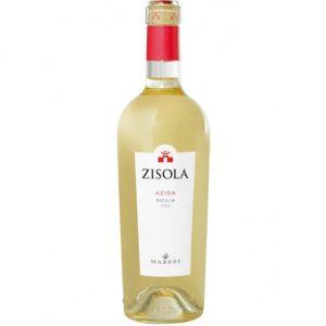 Mazzei - Zisola Azisa 2016