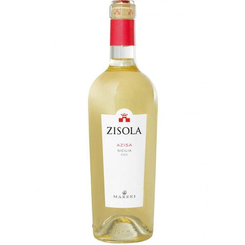 Mazzei – Zisola Azisa 2016