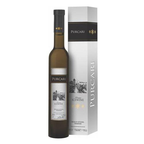 Purcari – Ice Wine 2015