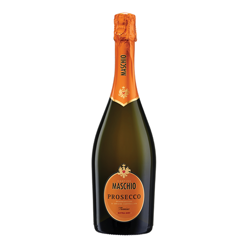 Cantine Maschio – Prosecco Treviso Extra Dry