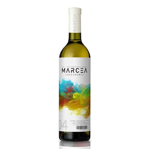 MARCEA – Chardonnay 2018