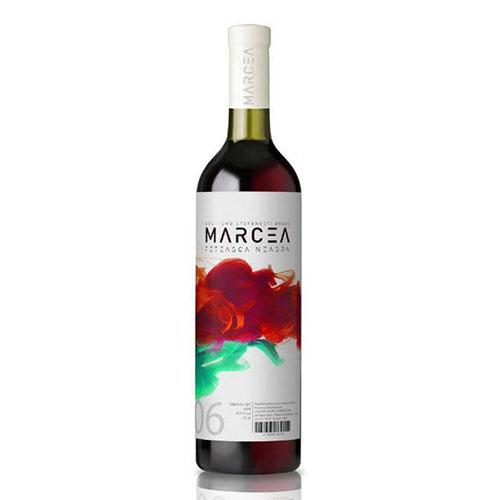 MARCEA – Feteasca Neagra 2018
