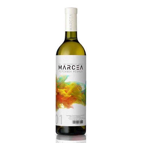 MARCEA- Feteasca Regala 2018