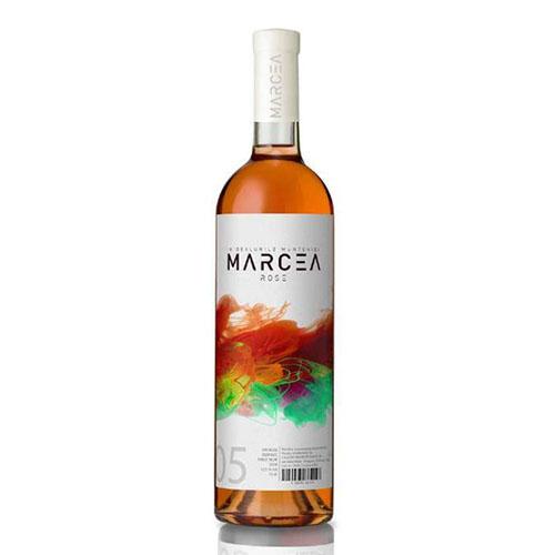 MARCEA – Rose 2018